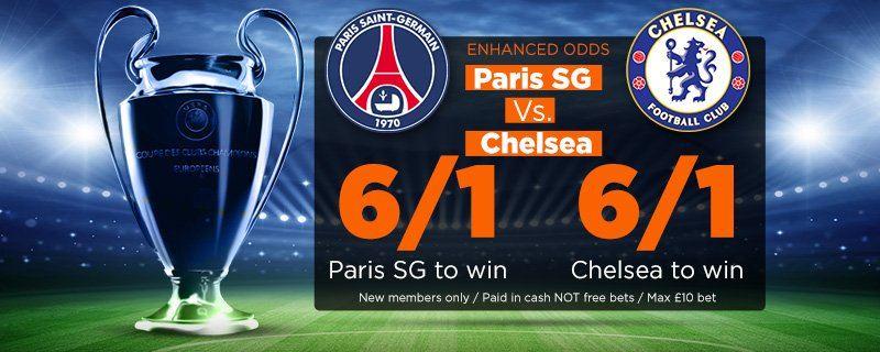 888sport_Enhanced_champions_twitter