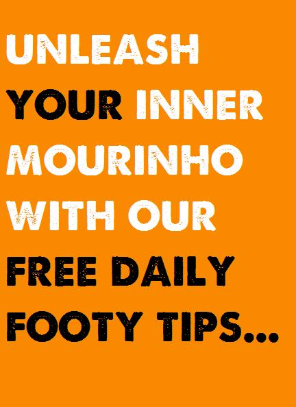 mourinhoheader