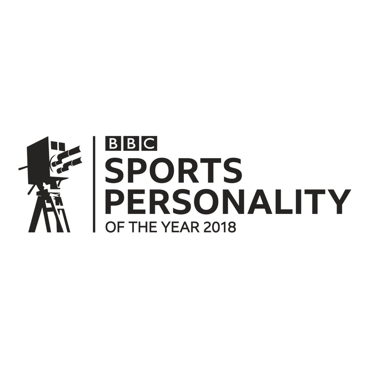 Sports Personality of the Year Awards 2018 Betting Odds